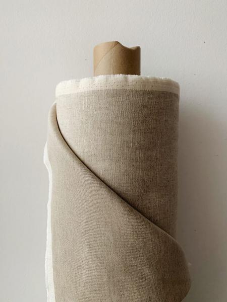 Саржевое плетение ткани katia souspir пряжа